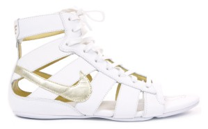 check out 5386c 8fff7 nike-womens-gladiator-mid-2