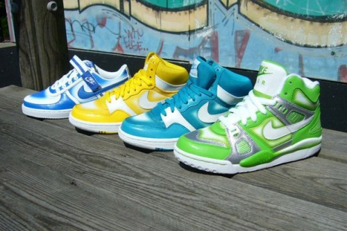nike-womens-spray-paint-pack-1