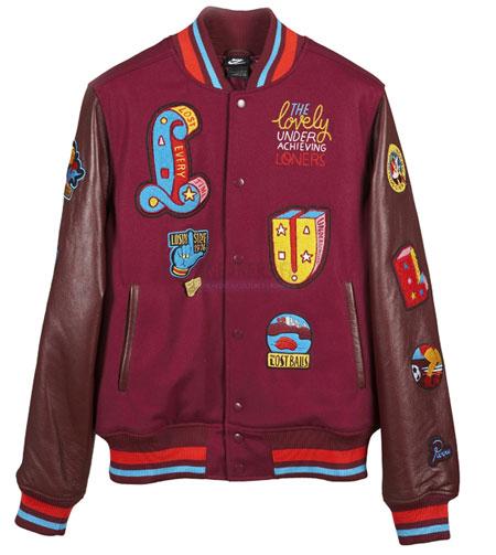 parra-jackets-varsity