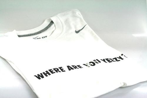 qubic-nike-sportswear-yeezy-tee-1