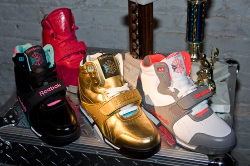 reebok-rec-room-samples-2