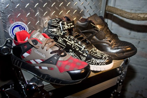 reebok-rec-room-samples-3