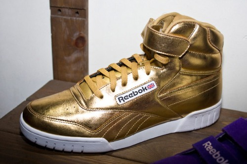 reebok-rec-room-samples-5