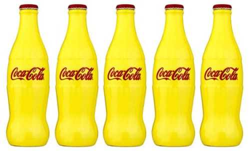 selfridges-coca-cola