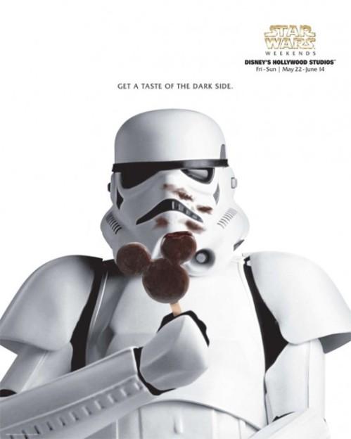 sw-trooper