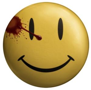 watchmen smile