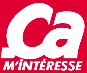 ca m intersse logo