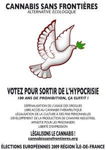 cannabis-sans-frontieres-affiche