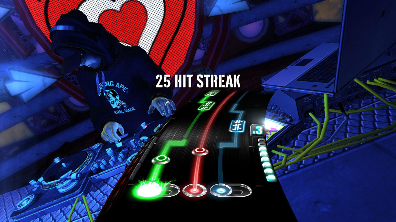 dj-hero-screen