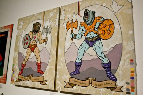 i-have-the-power-he-man-art-8