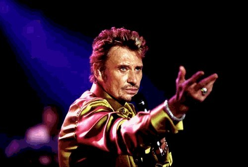 johnny-hallyday-stade-france