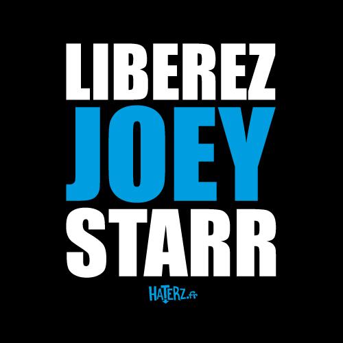 liberez_joey_starr_haterz