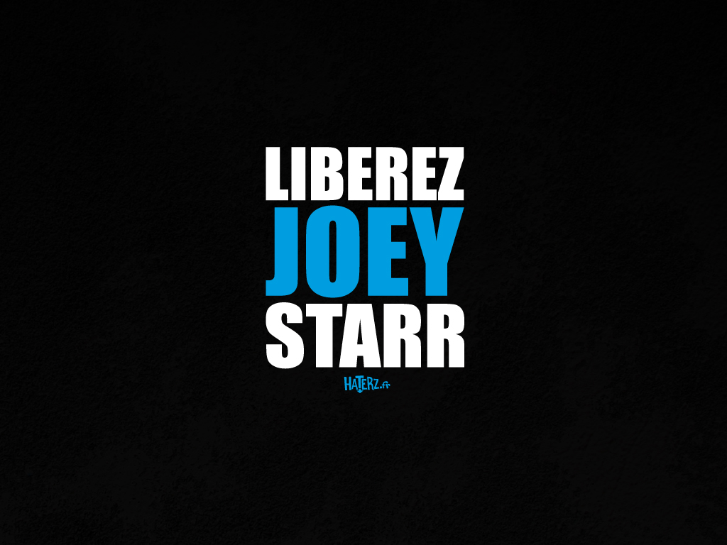 des avatars lib rez joey starr pour iphone et blackberry the yellow kid. Black Bedroom Furniture Sets. Home Design Ideas