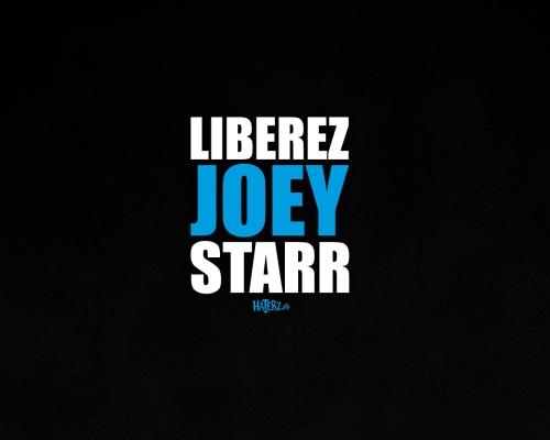 liberez_joey_starr_haterz_1280