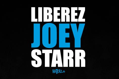 liberez_joey_starr_haterz_blackberry_bold