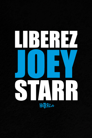 liberez_joey_starr_haterz_iphone
