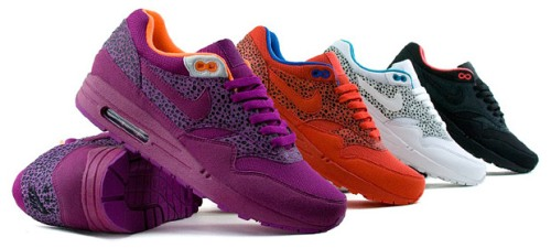 nike-safari-air-max-1