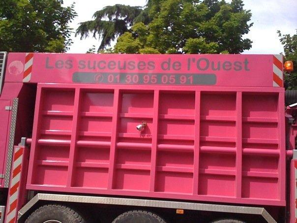 Fais Un Voeu 8 Pièces Cuisson Set 2 Couleurs Super Prix Pink&yellow 233/006