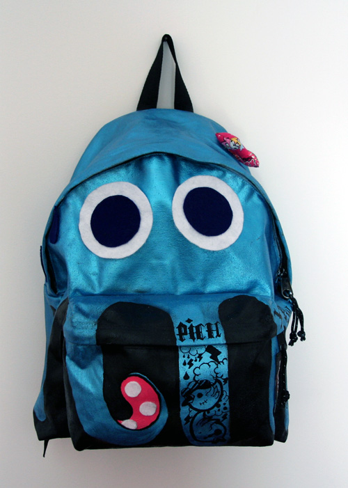 tag_my_bag_pich_pulcomayo