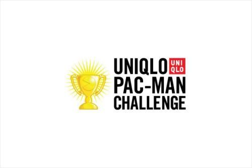 uniqlo-pac-man-challenge