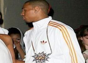 chris-brown-new-chain