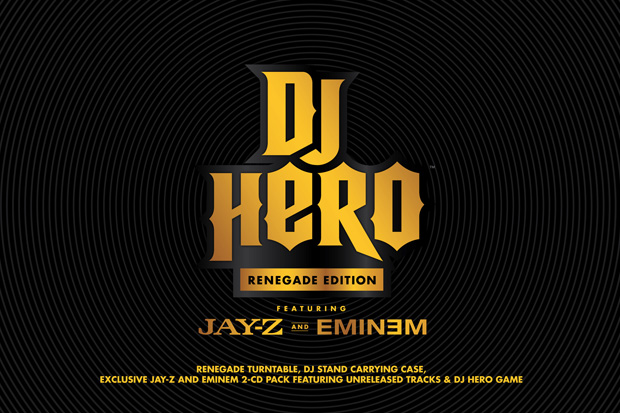 dj-hero-jayz-eminem-renegade