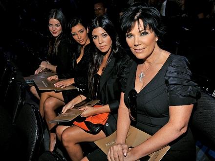 kardashians5