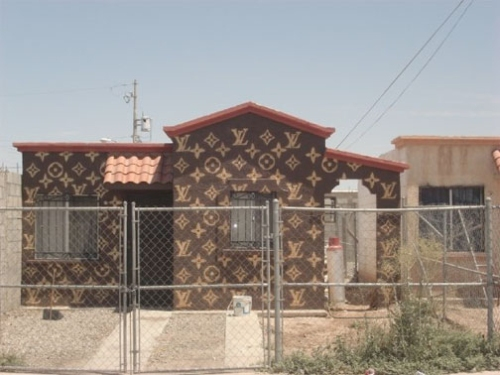 louis_vuitton_house