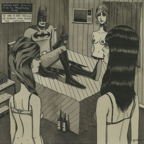 meanwhile-at-the-hall-of-justice-comic-exhibition-05