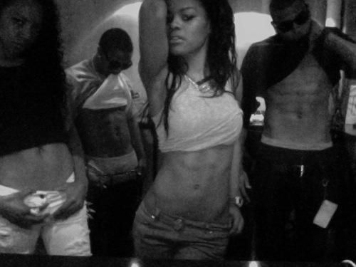 omarion-teyana-taylor-chris-brown