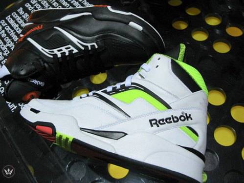 reebok-pump-twilight
