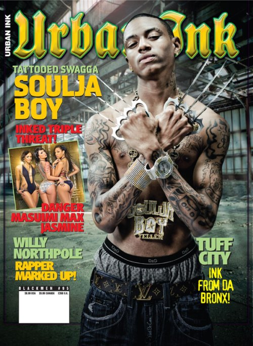 soulja-boy-urban-ink