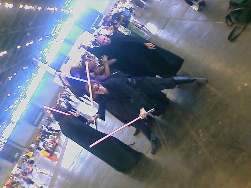 star wars crew 3