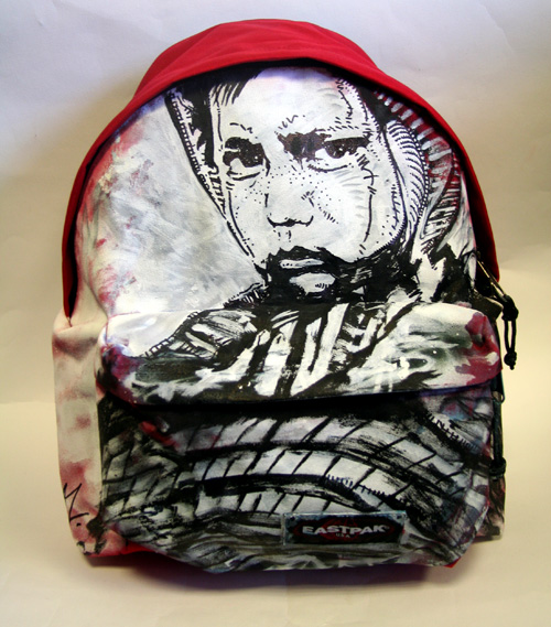 tag_my_bag_bruno_leyval