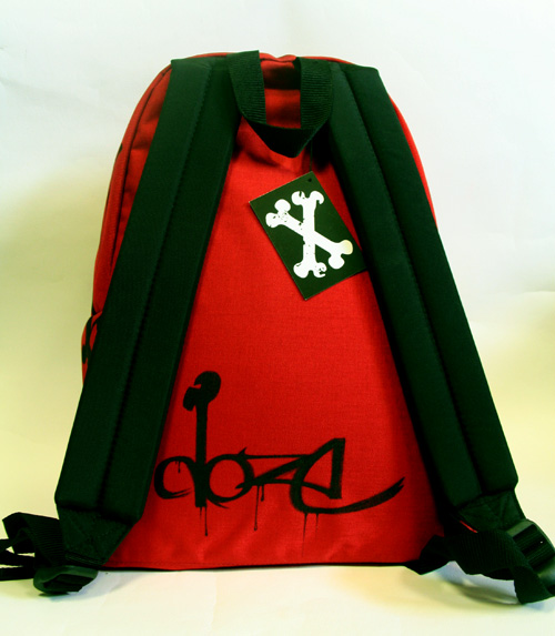 tag_my_bag_doze 2