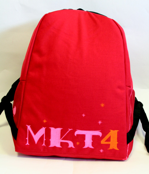 tag_my_bag_mkt4-2