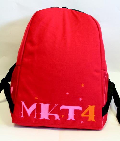 tag_my_bag_mkt4-2