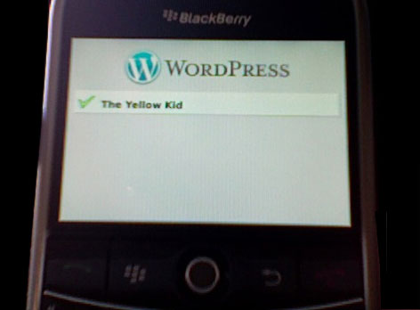 appli-wordpress-pour-blackberry