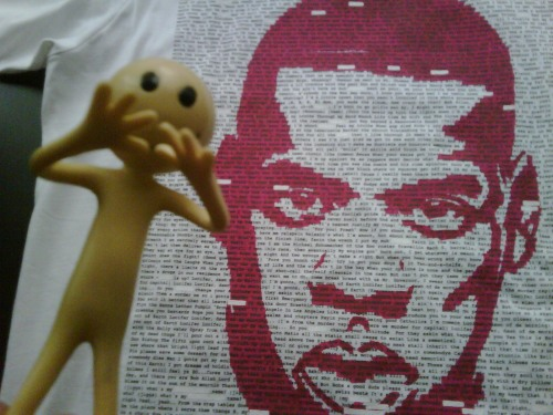 approuve tshirt staples jayz