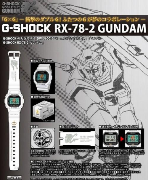 gundam_gshock_1-570x692
