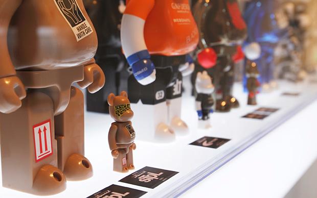 medicom-toy-exhibition-09-11