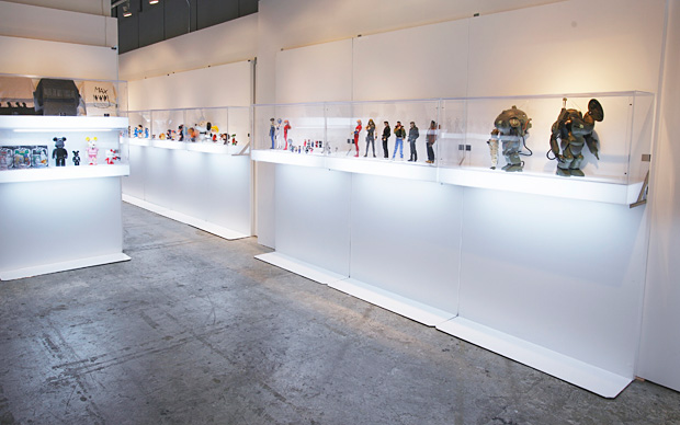 medicom-toy-exhibition-09-12
