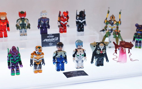 medicom-toy-exhibition-09-14