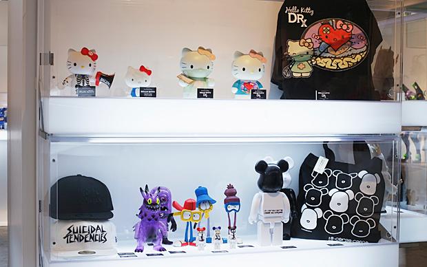 medicom-toy-exhibition-09-15