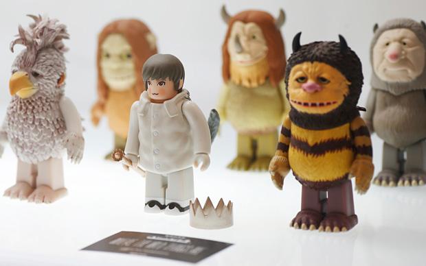 medicom-toy-exhibition-09-17