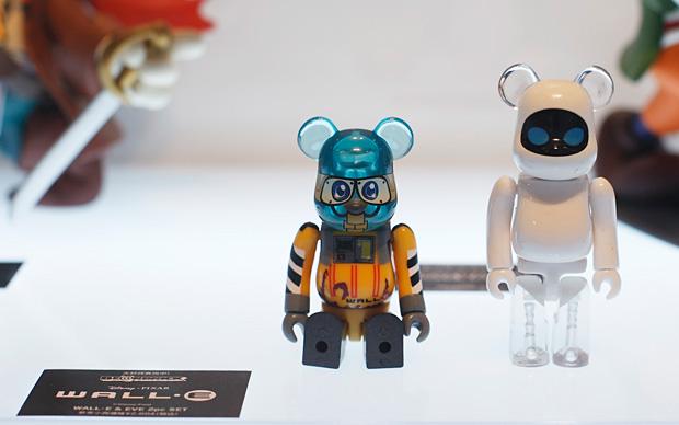 medicom-toy-exhibition-09-19