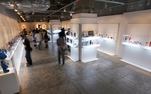 medicom-toy-exhibition-09-22