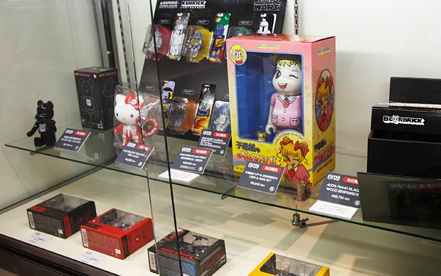 medicom-toy-exhibition-09-25