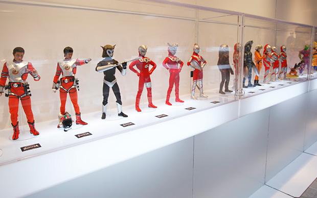 medicom-toy-exhibition-09-4