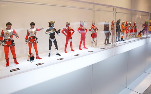 medicom-toy-exhibition-09-4